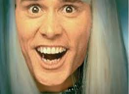 Jim Carey Meme - jim carrey face swap jim carrey know your meme
