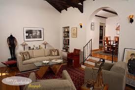 livingroom in style living room rooms furniture decorating princearmand