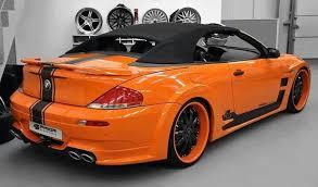 custom m6 bmw bmw m6 custom dropped rides bmw m6 bmw and sports
