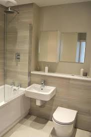 Modern Family Bathroom Ideas Family Bathroom Decorating Ideas Inside The Beautiful Bathrooms Of