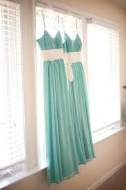 robin egg blue bridesmaid dresses robins egg blue and white bridesmaid dresses gorgeous lets make