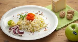 insalata di sedano e mele insalata di riso mele e formaggio www melinda it