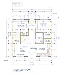quonset hut homes floor plans homemade quonset reshaping the box
