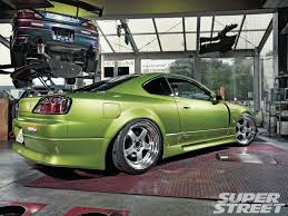 nissan silvia fast and furious 1999 nissan silvia s15 the right place the right time super