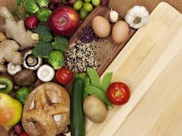 anti inflammatory diet a weil food pyramid andrew weil m d