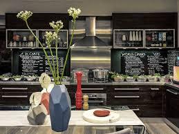 restaurant cuisine du monde restaurant cuisine du monde 28 images restaurant cuisine du