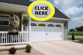 American Overhead Door Parts American Garage Doors Buffalo Ny Repairs Sales Overhead Doors