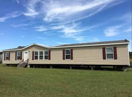mobile home u0026 modular home dealer down east homes of beulaville nc