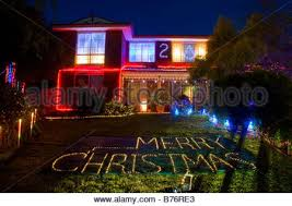 the house of lights melbourne australian house christmas lights decorations sydney australia