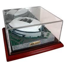 dallas cowboys new texas stadium replica mini swit sports