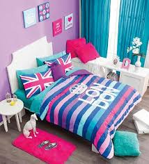 themed bed sheets london themed bedding room decor