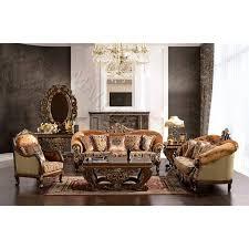 15 best sofa set images on pinterest living room sets sofa set