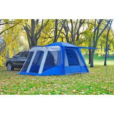 Ford F250 Truck Tent - truck tents