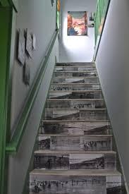 9 best modern stair treads u0026 stair runners images on pinterest