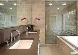 Bathroom Addition Ideas Colors Simple Bathroom Additions For Bathroom Additions On With Hd