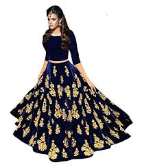 party wear dress gowns for women party wear lovisa fashion lehenga choli for