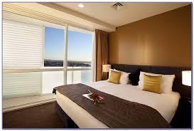 Orlando 2 Bedroom Suites Beautiful Delightful 2 Bedroom Suites Near Universal Studios