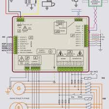 wiring diagram wiring diagram change switch generator amf