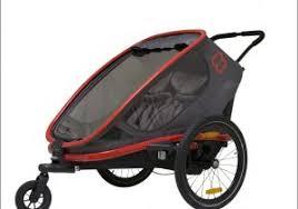 siege pour remorque velo siege pour remorque velo 880562 remorque vélo enfant le chariot