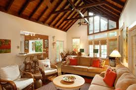 Key West Interior Design by Key West Vacation Rentals
