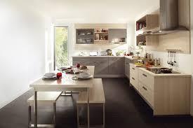 cuisine equipee pas chere conforama conforama un nouvel espace dédié à la cuisine inspiration cuisine