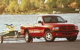 2000 dodge dakota cab for sale used 2001 dodge dakota for sale pricing features edmunds