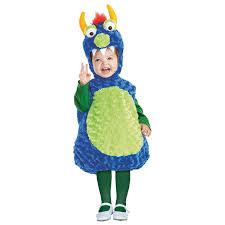 Halloween Costumes Toddler Boys 29 Monster Costume Images Costume Ideas