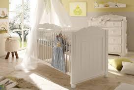 babyzimmer landhaus schlafkontor babyzimmer kaufen