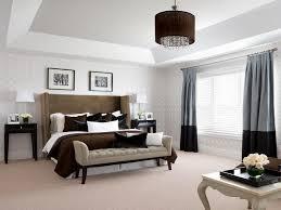 bedroom fancy modern master bedroom decorating ideas