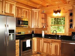 beck allen cabinetry st louis kitchen and bath design kitchen