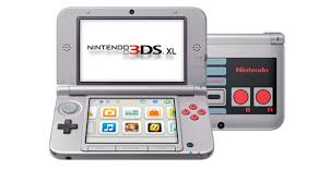 new 3ds xl black friday top 10 gadgets and gifts to purchase on amazon this black friday