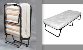 Small Folding Bed Advice Needed A Small Sofa Bed Or Folding Bed For Permanent