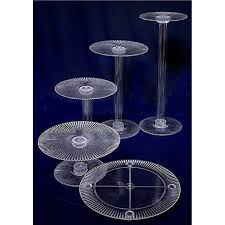 cake stands for sale wedding cake stands for sale picture wedding acrylic cake