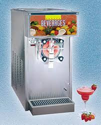 margarita machine rental houston margarita machine rental the woodlands