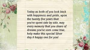wedding quotes message today as both of you look back br with happiness and pride br
