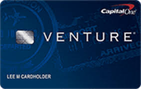 capital one gift card capital one venture rewards credit card credit card review