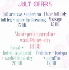 lovely nail lounge u0026 beauty salon home facebook