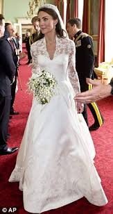 wedding dress inspiration kate middleton peacocks launches a 60 royal wedding inspired
