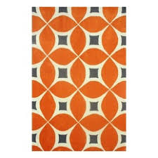 area rug mid century area rugs home interior design