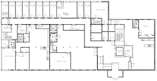Condominium Plans Floor Plans Howe Shoe Factory Condominium Marlborough Massachusetts