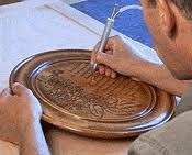 400xs engraver engraving tool sandblasting compare prices reviews customer
