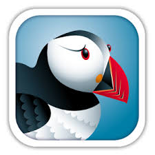 play flash on android puffin web browser web browser app best part it will let you