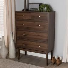 Southwestern Bedroom Furniture Southwestern Bedroom Furniture For Less Overstock Com