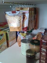 Organizatoin Hacks 15 Smart Pantry Storage And Organization Hacks