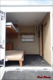 2009 keystone cougar 300srx travel trailer piqua oh paul sherry rv