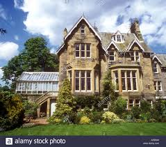 100 victorian mansions the top 50 coolest houses in
