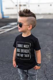 2years old boys easy haircuts for african americans the 25 best boy haircuts ideas on pinterest kid haircuts