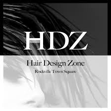 hair design zone