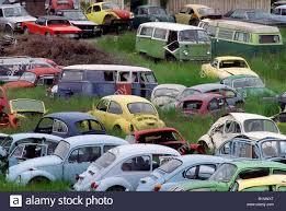 car junkyard sydney volkswagen beetle junk yard stock photos u0026 volkswagen beetle junk