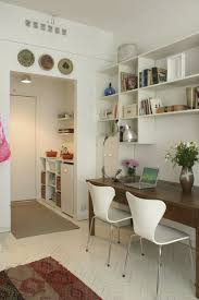 wohnideen fã r wohnzimmer wohnideen für kleine räume 25 wohn schlafzimmer ikea für